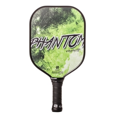 Gently Used Customer Return Phantom Graphite