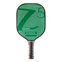 Gently Used Customer Return Composite Z5 Paddle
