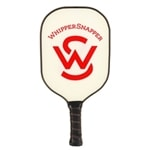 Gently used customer return Whippersnapper PTX Paddle