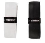 Viking DuraSoft Replacement Grip, available in black or white