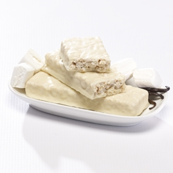 proti-vlc (very low carbohydrates) bars from proti-lean