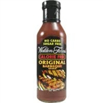 barbeque sauce from walden farms
