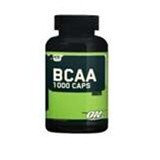 bcaa 1000 from optimum nutrition