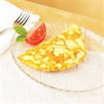 omelet mix from healthy diet