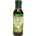 salad dressing, gluten free, sugar free from walden farms