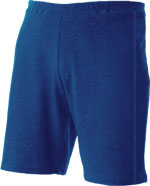 Pahaar Yoga Short