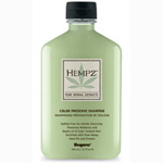 Hempz Color Preserve Shampoo - 12 oz