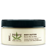 Hempz Body Butter - 8 oz