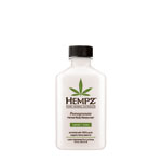 Hempz Pomegranate Herbal Moisturizer - Purse / Travel Size