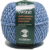 Ecolution Sky Fine Hemp Beading Yarn