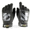 Hands: ACE Mechanix