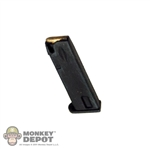 Ammo ACE 9mm Magazine