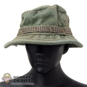 Hat: ACE OD Boonie