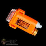 Flashlight: Ace SDU-5/E Distress Light Marker