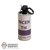 Grenade: Ace INCEN TH Grenade