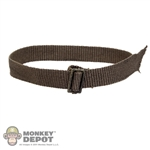 Belt: ACE Green Belt