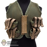 Vest: ACE M79 40mm Grenade Carrier Vest