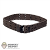 Belt: ACE M1967 Individual Equipment Belt w/Davis Buckle