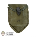 Pouch: Ace M1967 Tri Folding E-Tools Cover