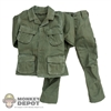 Uniform: ACE OG 107 Uniform (2nd Pattern)