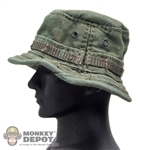 Hat: ACE OG 107 Boonie Cap