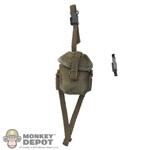 Pouch: Ace M1956 20 rd Ammo Pouch