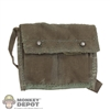 Pouch: M18A1 Claymore Mine Bag (Weathered)