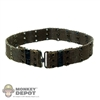 Belt: ACE M1967 Individual Equipment Belt