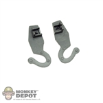 Tool: Armor Hobbies Sd.Kfz 250 Halftrack Hooks
