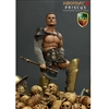 Boxed Figure: ACI Warriors 4- Gladiator Priscus (ACI-13)