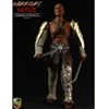 Boxed Figure: ACI 1/6 Warrior Series : Gladiator of Rome IV - Verus Ver. B (ACI-16B)