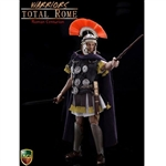 Boxed Figure: ACI 1/6 Warrior Series : Roman Centurion (ACI05B)