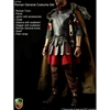 Boxed Figure: ACI 1/6 Roman General Costume Set (ACI754B)