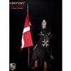 Boxed Figure: ACI Knight Hospitaller Crusader (ACI23)