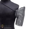 Armor: ACI Shoulder Chain Mail Sleeve