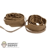Puttees: Alert Line WWII Russian Leg Wrappings