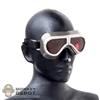 Goggles: Alert Line Russian Tanker Mask