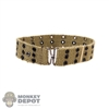 Belt: Alert Line M-1936 Cotton Pistol Belt