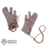 Gloves: Alert Line Red Army Winter Mitts