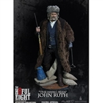 "Boxed Figure: Asmus Toys ""The Hang Man"" John Ruth (ASM-H801)"