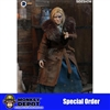 Boxed Figure: Asmus Toys The Hateful Eight - Daisy Domergue (903426)