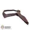 Belt: Asmus Toys Female Molded Belt