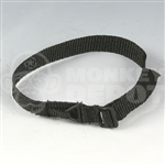 Belt BBi Black Rigger Type