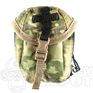 Pouch BBi Tactical Tailor General Purpose Large Multicam