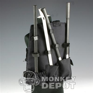 Tool BBi Breaching Tools Carrier Pack