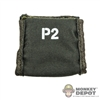 Tool: BBi Pouch with Map