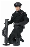 Boxed Figure: Dragon Rudi Messner (70592)