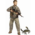Dragon Jake Hanson USMC Sniper 70761