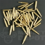 Ammo Battle Gear Toys US WWII .30 Cal Ammo Rounds 50 Rounds