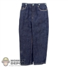 Pants: Battle Gear 1880's Levis Jeans